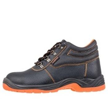 f50bbccf87303 obuwie ochronne